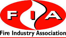 fire extinguisher service accreditation FIA